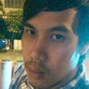Somkiet Changlek