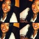 Gigi Kwon