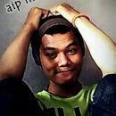 Aip Mahdi