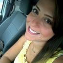 Camila Silverio