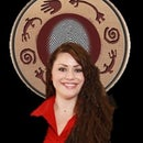 Brianna Delgado