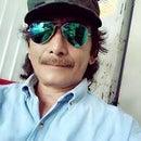Kamal Rejab