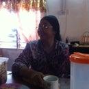 Norsidah Ismail