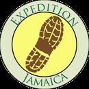 Expedition Jamaica