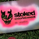 (Stoked Ent.) Andy