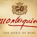 Montesquieu Winery
