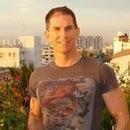 Mark Hierlihy