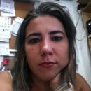 Bianca Patacho