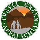 Travel Green Appalachia