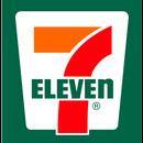7-Eleven México