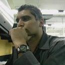 Jaime Guillen