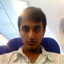 Sashwat Mishra
