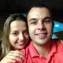 Leandro D.