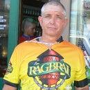 Ragbrai Riders