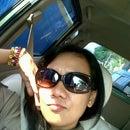 Rieska Fajariyanti