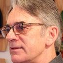Roberts Zurbriggen