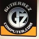Gutierrez Computer Inc