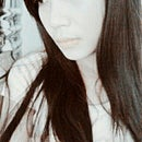 amel lia