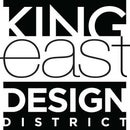King East Design District