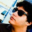 Thiago Alef