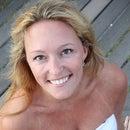 Kelly Jahrnes