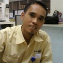 Fachrul Mizan