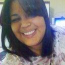 Rafaella Andrade
