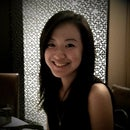 Betty Lim