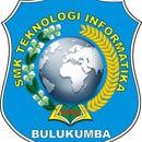 SMK TI Bulukumba