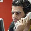 Mahmoud Alrifai