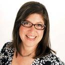 Lisa Curran