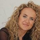 Araceli Gisbert (Posicionamiento Web)