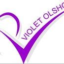 violet shop