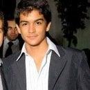 Joao Victor Marques Sa
