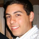 Alex Flores