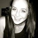 Hayley Driscoll