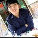 Ziyan Chong