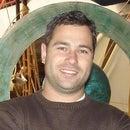 Mauricio Prates