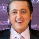 Vladislav Kvitnitskiy