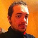 Gabriele Sciarratta