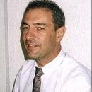 Fabian Benchinol