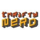 Thrifty Nerd