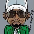 Muneer Ibrahim