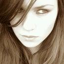 Megan Burroughs