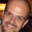 Daniel Granja