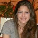 Lucila Perez