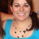 Miranda McDaniel