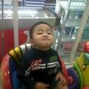 Dawonk fathir