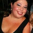 Melissa de Oliveira