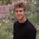 Jared Becker